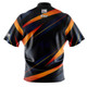 Radical DS Bowling Jersey - Design 2014-RD