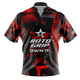 Roto Grip DS Bowling Jersey - Design 2015-RG