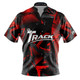 Track DS Bowling Jersey - Design 2015-TR