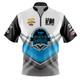 SYC - FT Worth 2021 Official DS Bowling Jersey - SYC_002