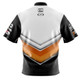 SYC - FT Worth 2021 Official DS Bowling Jersey - SYC_003