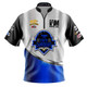 SYC - FT Worth 2021 Official DS Bowling Jersey - SYC_004