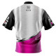 SYC - FT Worth 2021 Official DS Bowling Jersey - SYC_005