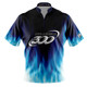 Columbia 300 DS Bowling Jersey - Design 2016-CO