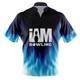 I AM Bowling DS Bowling Jersey - Design 2016-IAB