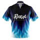 Radical DS Bowling Jersey - Design 2016-RD