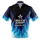 Roto Grip DS Bowling Jersey - Design 2016-RG