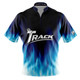 Track DS Bowling Jersey - Design 2016-TR