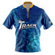 Track DS Bowling Jersey - Design 2017-TR