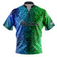 900 Global DS Bowling Jersey - Design 2018-9G