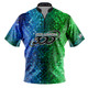 Columbia 300 DS Bowling Jersey - Design 2018-CO