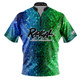 Radical DS Bowling Jersey - Design 2018-RD