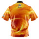 900 Global DS Bowling Jersey - Design 2019-9G
