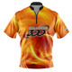 Columbia 300 DS Bowling Jersey - Design 2019-CO