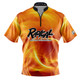 Radical DS Bowling Jersey - Design 2019-RD