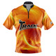 Track DS Bowling Jersey - Design 2019-TR