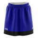 Jr Gold 2021 Official DS Bowling Skirt - JG038-SK