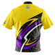 900 Global DS Bowling Jersey - Design 2021-9G