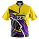 Columbia 300 DS Bowling Jersey - Design 2021-CO