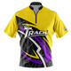 Track DS Bowling Jersey - Design 2021-TR