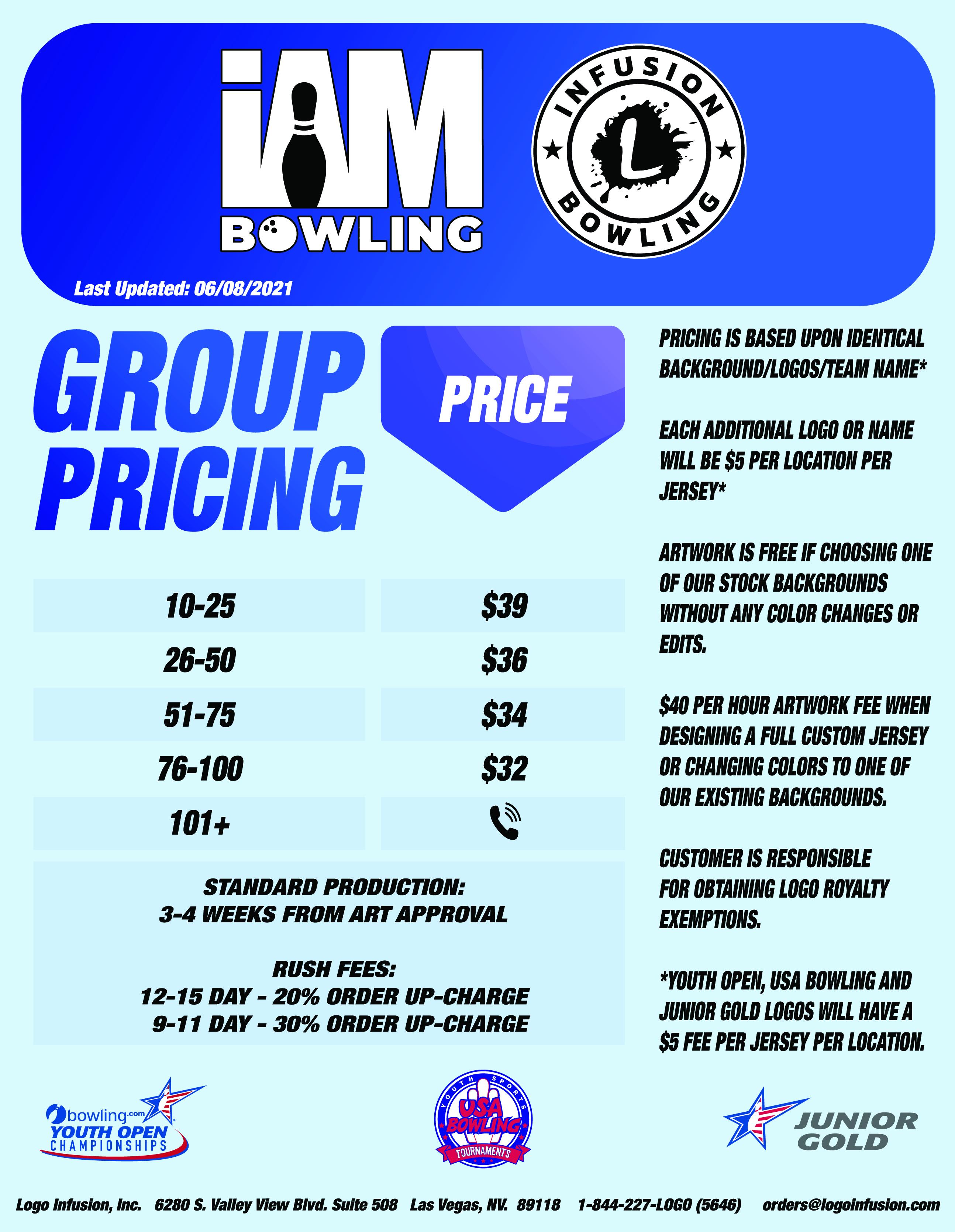 group-pricing-02.05.21-v2-01.jpg