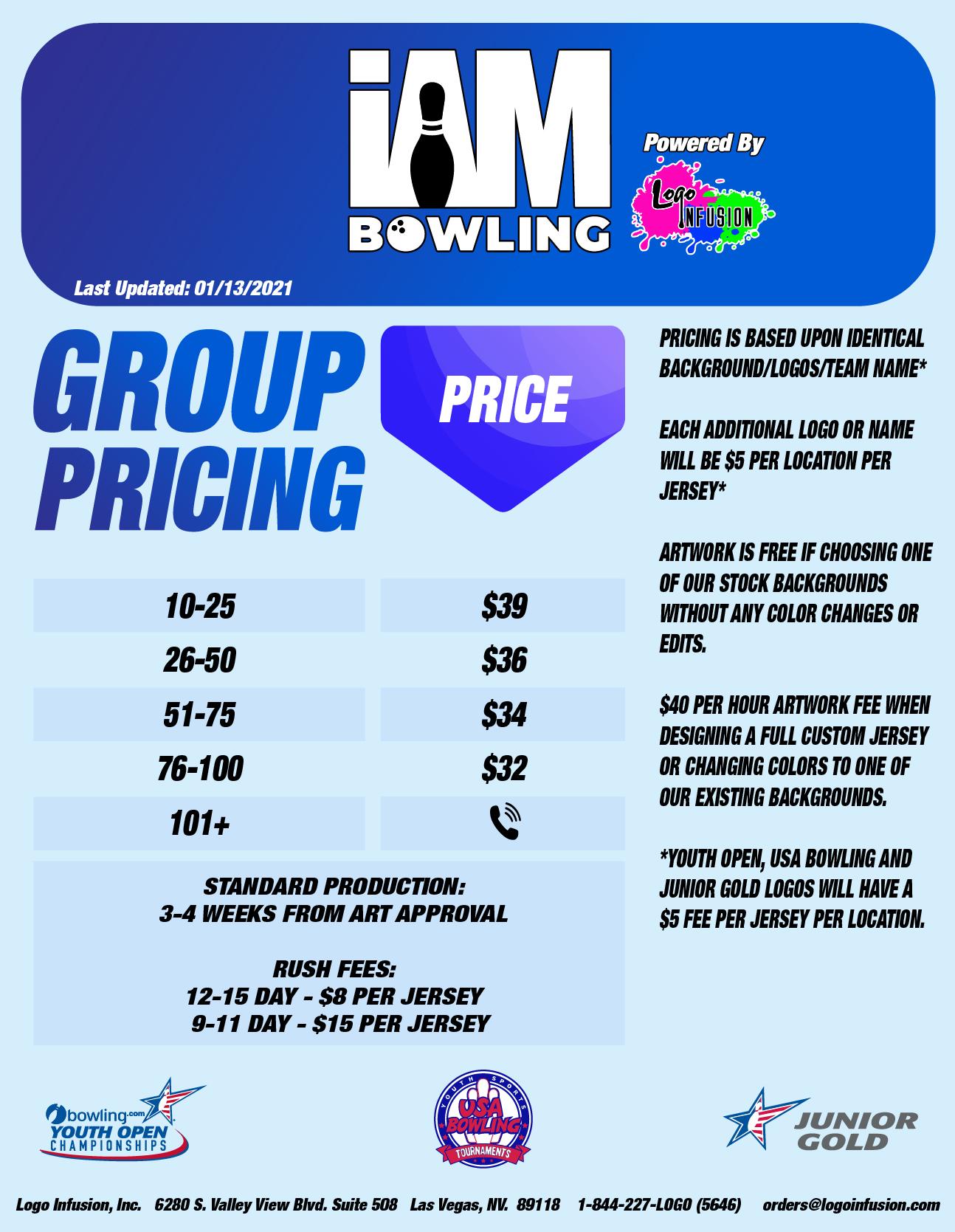 group-pricing-1.13.21-v1-01.jpg