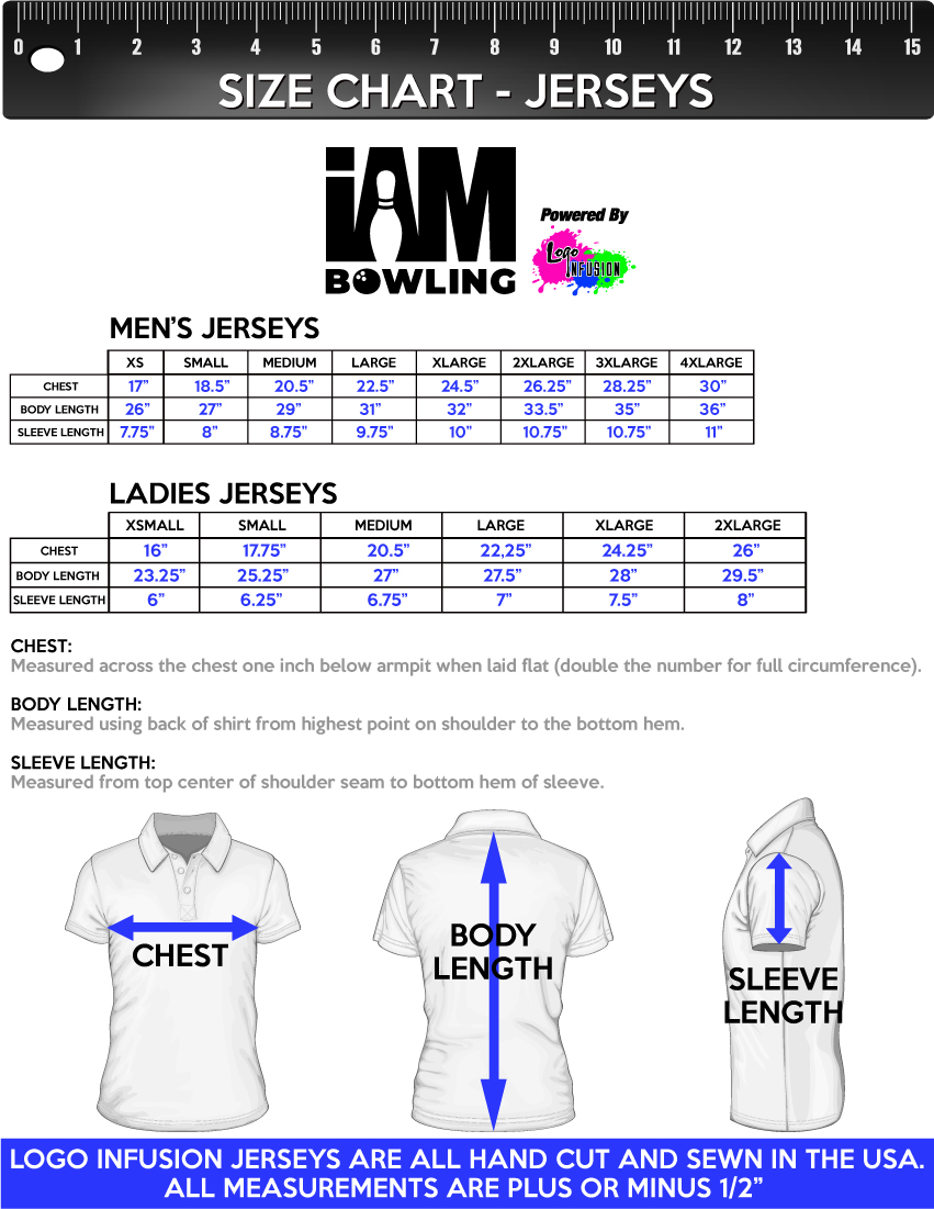 sizechart-jerseys-iab-1.4.21-01.jpg