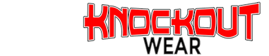 Knockout Wear - Find Your Favorite Apparel and Accessories Online!