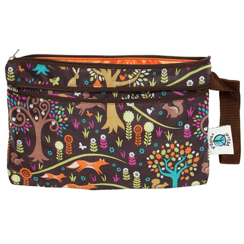Planet Wise Wetbags - Clutch Wet/Dry Bag