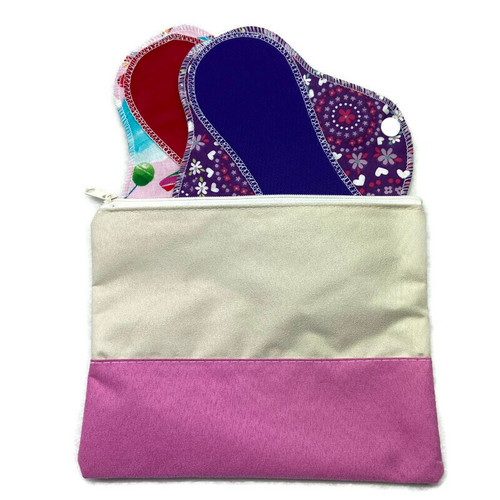 Wetbags / Make-up Bags