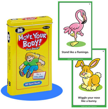 Wiggle Mouse Meaning