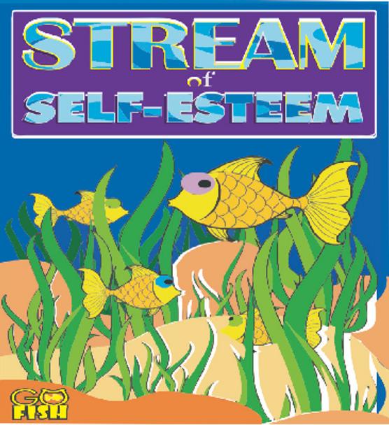 Go Fish: Stream of Self-Esteem