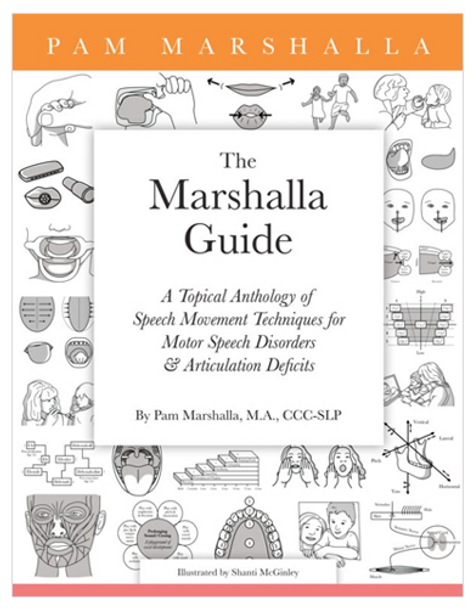 The Marshalla Guide