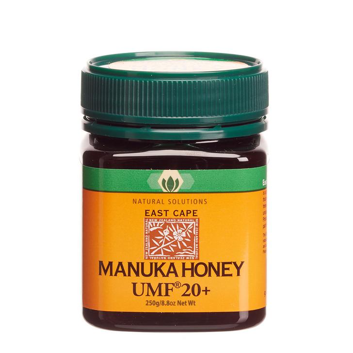 Manuka Honey UMF20+