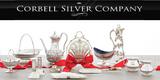 Corbell Silver