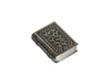 Pill Box -Book (T3179)