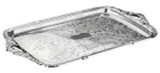 Oblong Tray Integral Handle (Q0/6458)