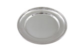 "The Dorchester Hotel Silver 10""Round Salver Post 1960"