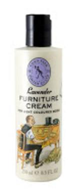 Town Talk Furniture Cream Light Lavender 250ml