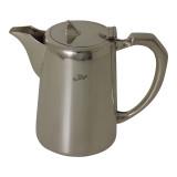 The Connaught Medium Size Coffee Jug (HOT264)