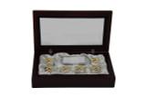 Place Card Holder Gift Box Design (KMJA115)