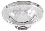 English Mappin & Webb Dish, C.1920