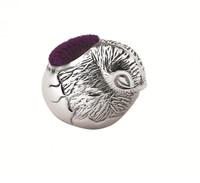 Chick pincushion