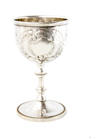 Mini Sussex Cup