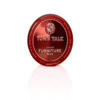 Town Talk Luxury Furniture Wax 150gms/5oz (TT068)