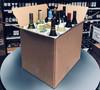 Mystery Wine Case #149