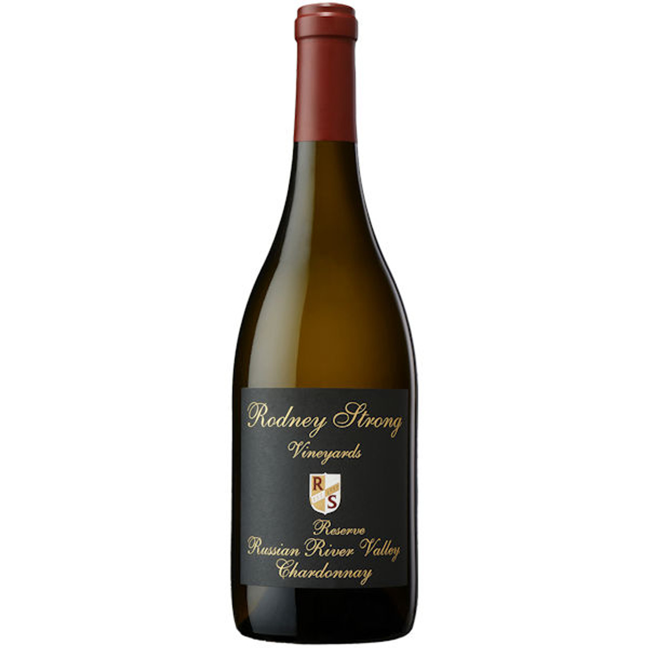 Rodney Strong Reserve Russian River Chardonnay