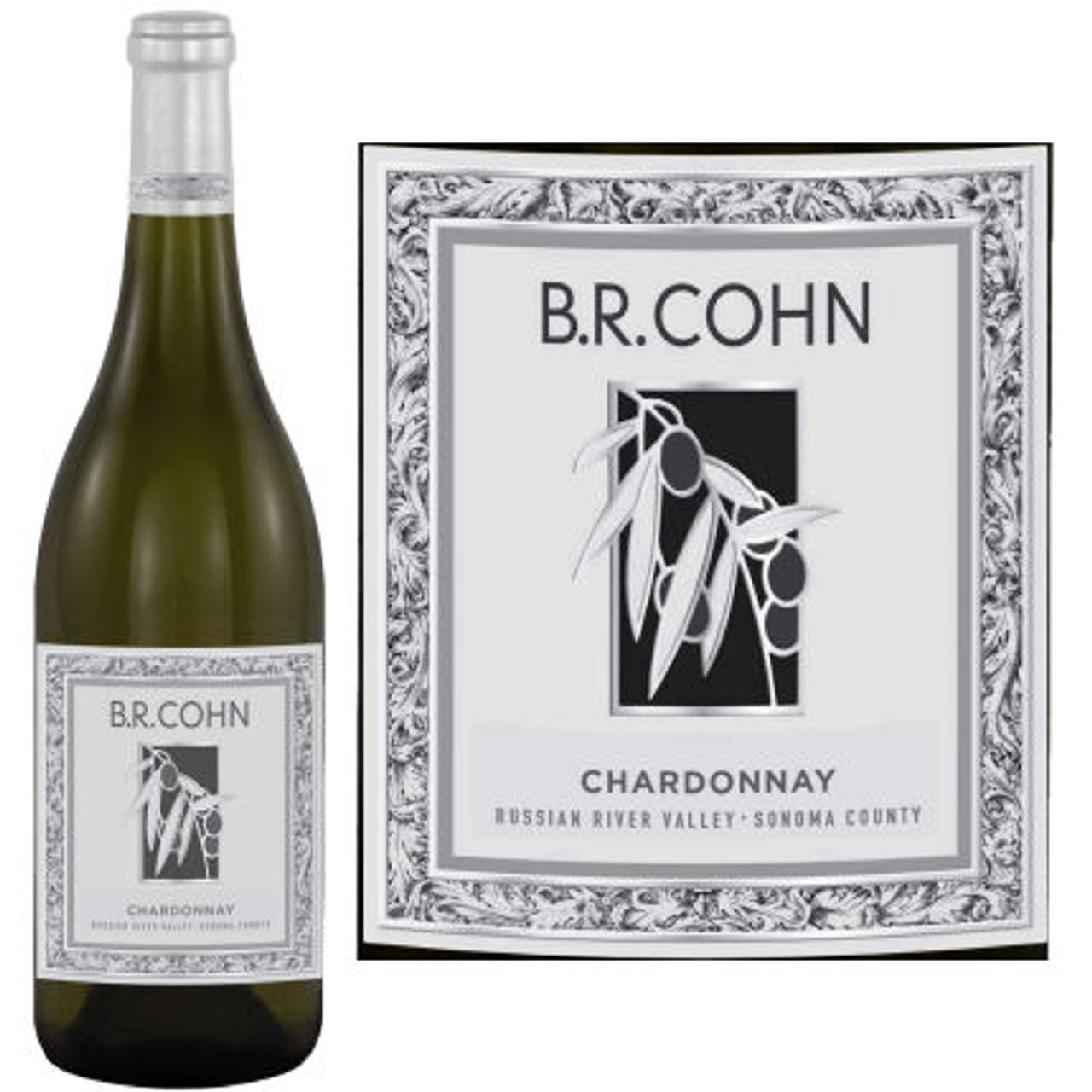 314 Huellas Bacanora Oro 750ml