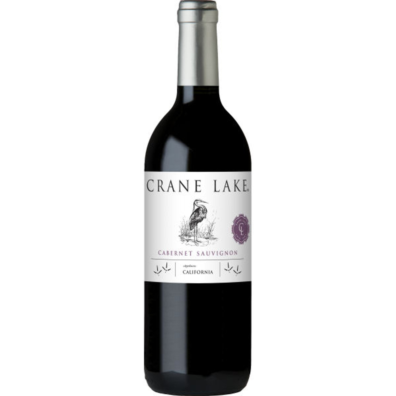 Crane Lake California Cabernet