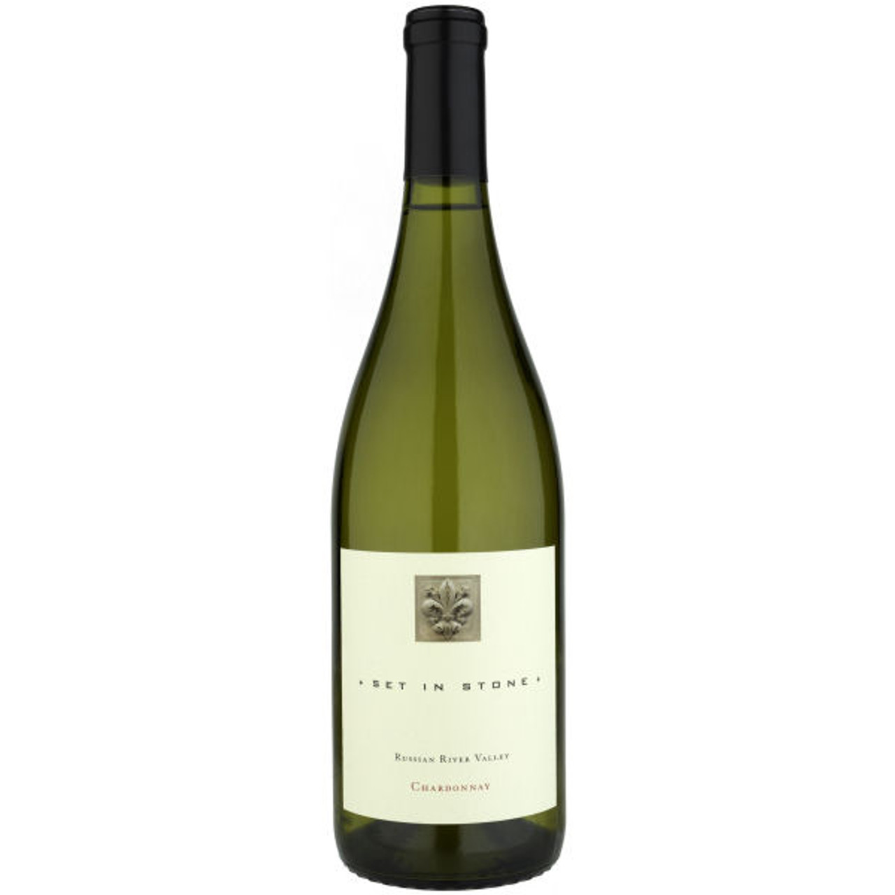 Set In Stone Russian River Chardonnay